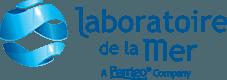 laboratoire-de-la-mer